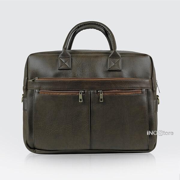 Cặp túi da nam công sở BSS-ND2927