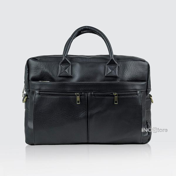 Túi xách nam công sở tphcm mua ở đâu ? giá bán bao nhiêu tiền ?