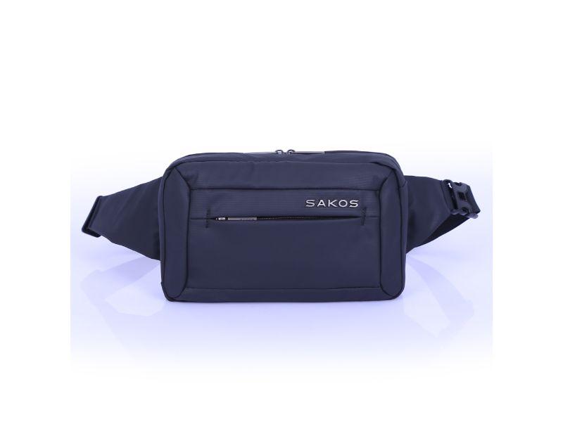 Túi thời trang Sakos Pico