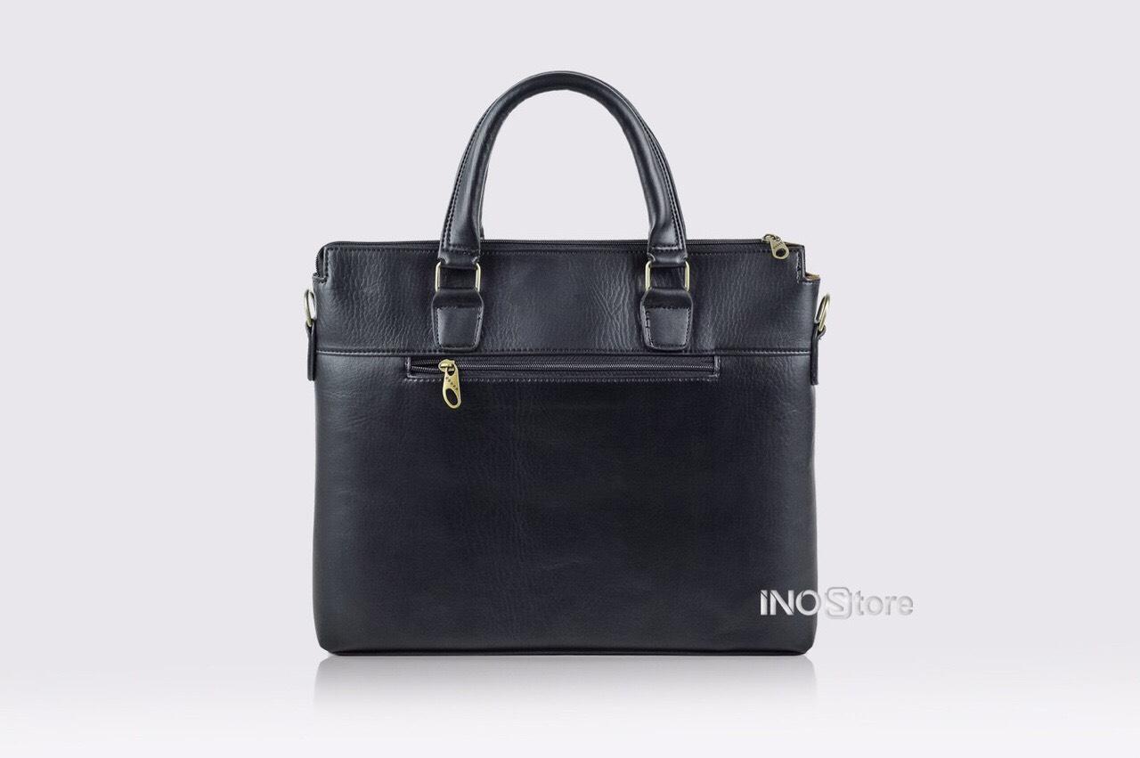 Túi da nam cao cấp mua ở đâu, giá bán bao nhiêu tiền tại tphcm ?