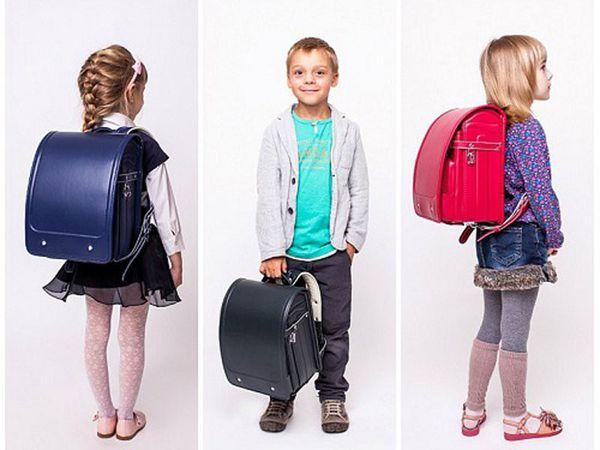 Cặp, balo học sinh lớp 1 cho bé trai mua ở đâu ? giá bán bao nhiêu tiền ?