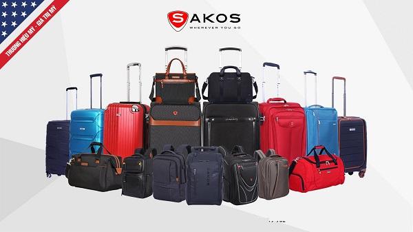 Nên mua vali size nào ? hãng vali nào mới tốt và bền nhất ?