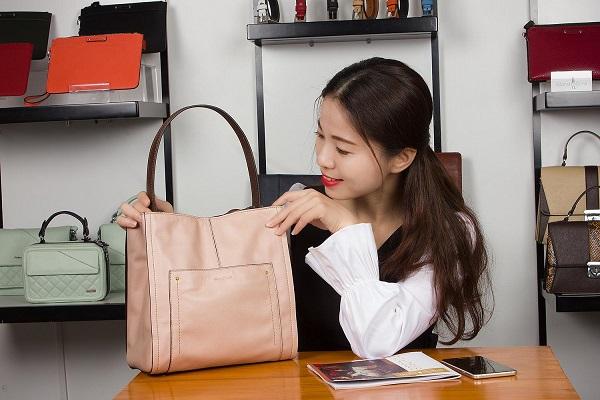 Túi tote là gì ? mua ở đâu ? giá bán bao nhiêu tiền tại tpchm