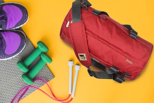 Review các kiểu túi kéo du lịch chính hãng tại tphcm hot nhất năm 2021