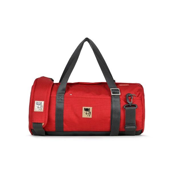 Túi trống là gì ? mua ở đâu ? giá bán bao nhiêu tiền tại tphcm ?