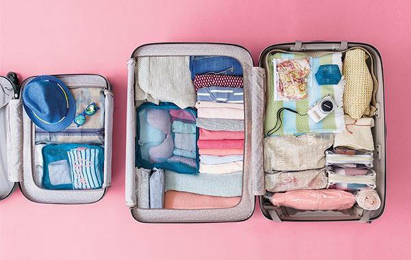 Vali kéo vải dù giá rẻ tphcm mua ở đâu ? giá bán bao nhiêu tiền ?