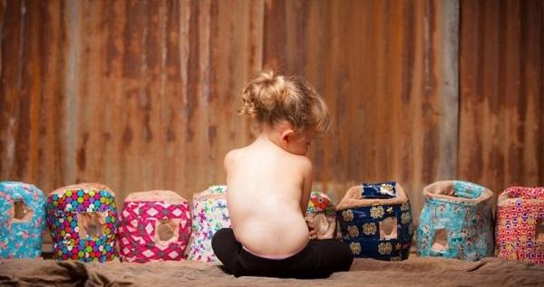 Shop bán balo học sinh tiểu học dành cho bé trai, bé gái nhiều mẫu đẹp tại tphcm