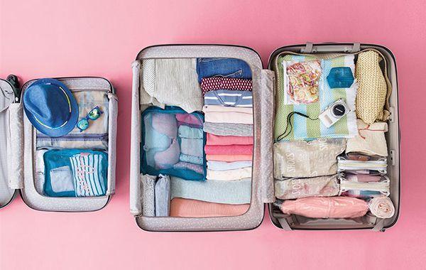 Vali kéo 24 inch đựng được bao nhiêu kg ? mua ở đâu ? giá bao nhiêu tại khu K300